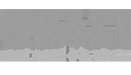 Gbmc-logo