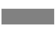 Georgetown-university-logo