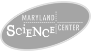 Maryland-science-center-logo